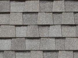 cobblestone-gray