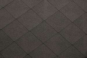 Фокси темно-серый